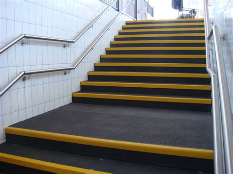 stair tread covers carpet stair tread wood covers lowes