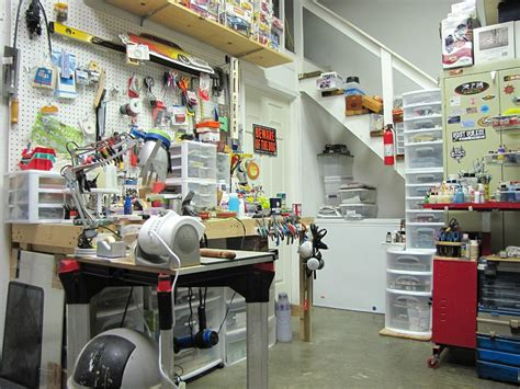 my work bench cranky s workshop on the workbench model cars magazine forum