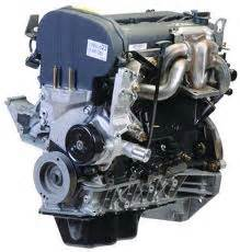 Rebuilt Ford Engines For Sale Ford Focus Rebuilt Engines