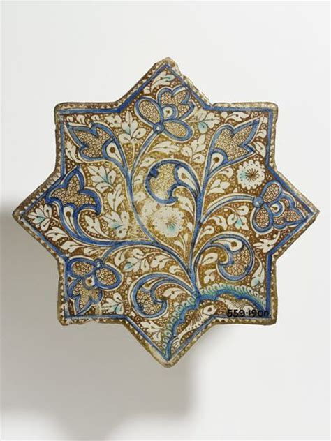 islamic tile pattern generator 234 best images about surface design turkish ottoman