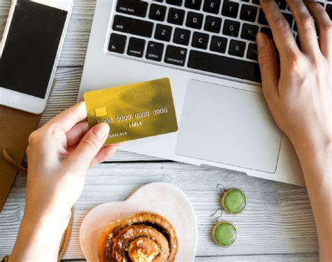 Can You Use A Mastercard Gift Card On Paypal - how you can use credit cards for additional savings