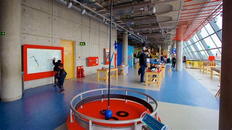 Home Interior Design Glasgow glasgow science centre in glasgow expedia de