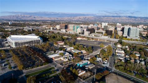 along with the gods san jose google san jose may reach land price deals by year s end