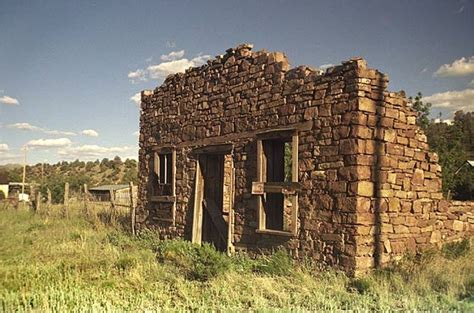 haunted houses in new mexico haunted houses in new mexico 28 images new mexico s most haunted places secu