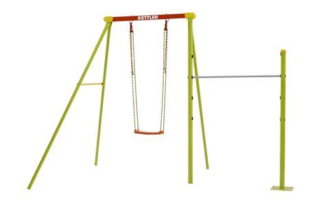 Kettler Swing Vario 4 Buy Test T Fitness