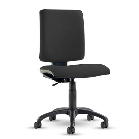 sieges de bureau si 232 ge de bureau ergonomique si 232 ges de bureau axess