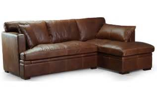 Corner Leather Sofa Nevada Aniline Leather Corner Sofas Only 163 1 899 99 Furniture Choice