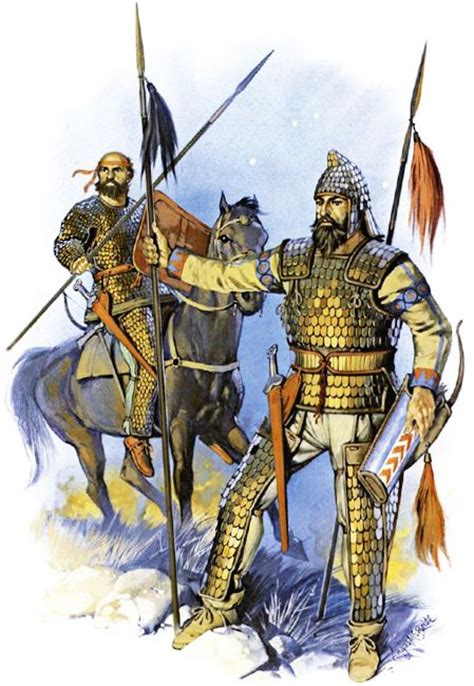 scythians warriors of ancient 144 best images about scythian on helmets hermitage museum and form of