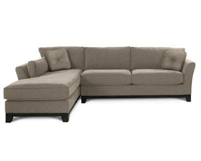 La Z Boy Sinclair Sectional by 90 Best Images About Sofas On