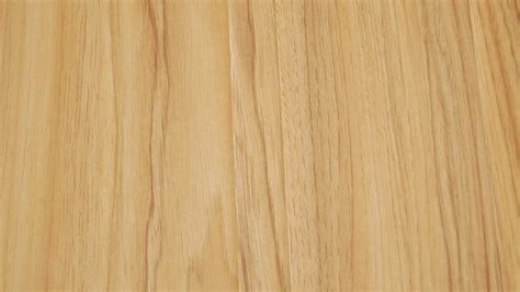laminated wood laminate flooring wood laminate flooring pictures