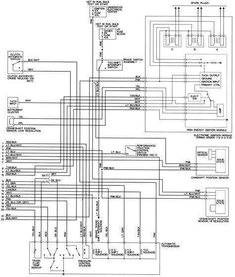 2001 dodge ram 1500 pcm wiring diagram wiring diagram