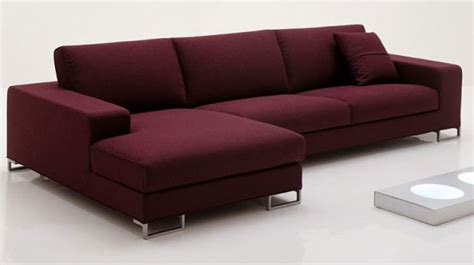 different types of sofa fabric home improvement products guide upholstery fabric sofa