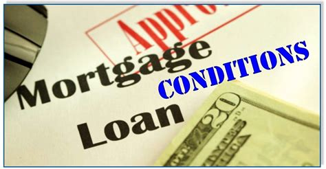 what is a commitment letter when buying a house loan commitment mortgage underwriter