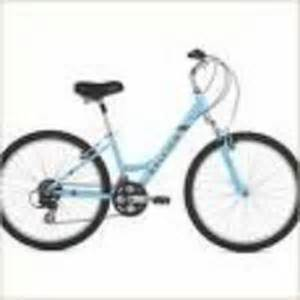 comfort bike reviews raleigh comfort bike reviews viewpoints com