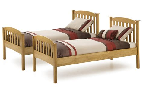 cheap twin beds 28 images twin beds for cheap 28