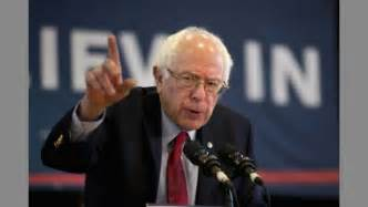 did bernie sanders buy a new house fact check did bernie sanders accept payment for