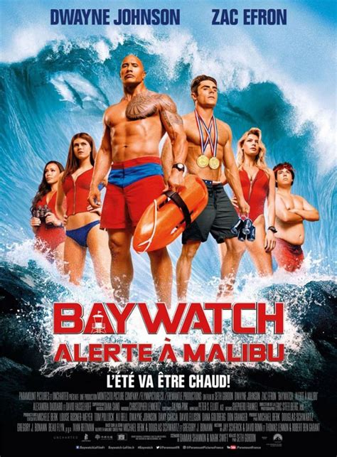 regarder le grand bain complet en streaming hd baywatch streaming film complet