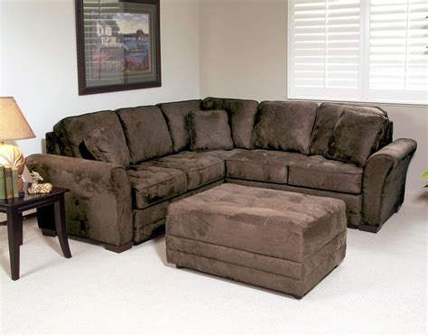 serta upholstery rosa 2pc sectional sofa set padded