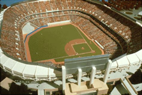 arco stadium scale models unlimited