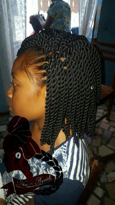 images of brazilian wool crochet hairstyles 18 best hair images on pinterest african hairstyles