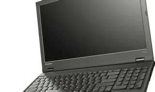 best laptop screen; which screens are the best? | techiesense