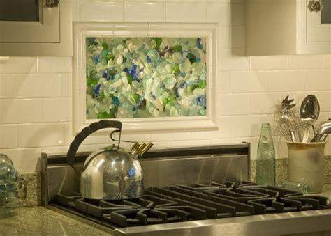 45 best images about kitchen mural ideas on pinterest