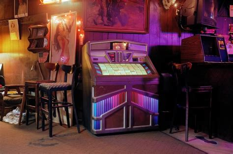 dive bar definition what is a dive bar and why do i them vice