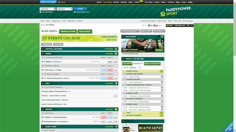 paddy power best odds paddy power review