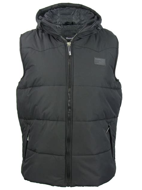 bench body warmer 28 bench body warmer bench womens amazing gilet