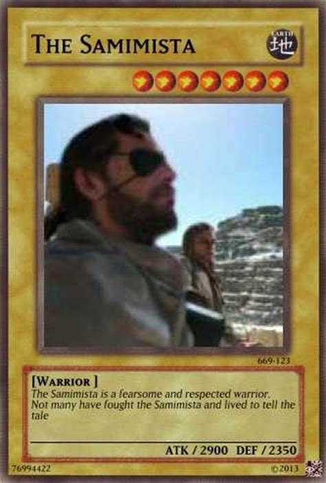 how to make your own yugioh card create your own yugioh card topic comic vine