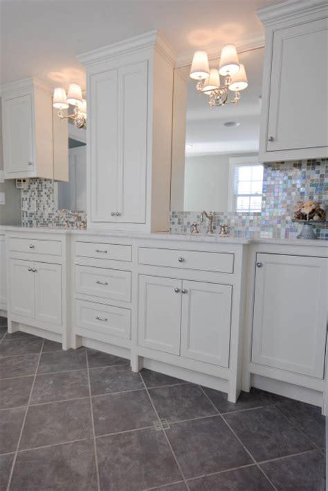 Bathroom Sconces Polished Nickel Bathroom Hgtv
