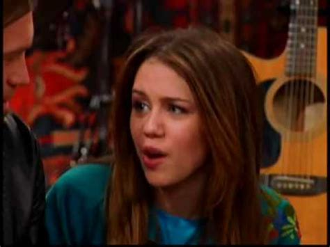 disney channel hannah montana disney channel hannah montana shows at thedoglogs