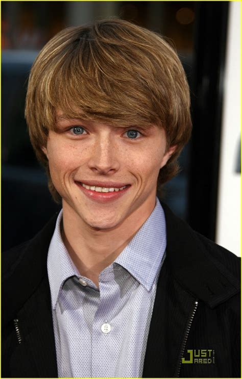 chad dylan cooper images sterling knight at the 17 again