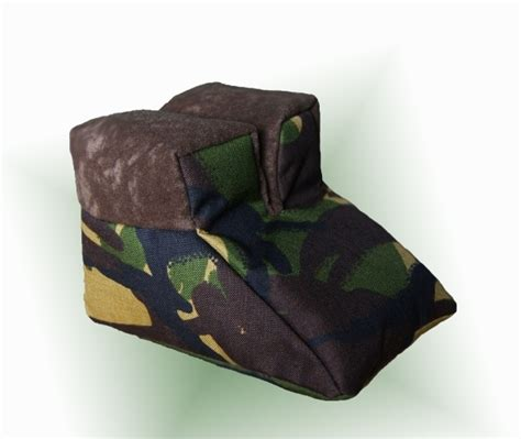 bench rest bag bench rest bags shooting bag rifle gun shooting set