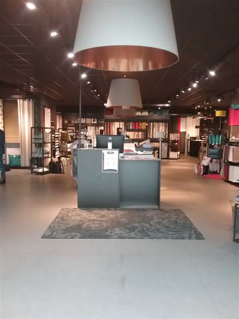 Magasins Rideaux by Magasin Rideaux Drogenbos Heytens Rideaux Voilage