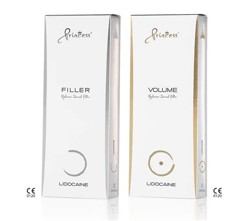 Princess Filler princess dermal fillers information