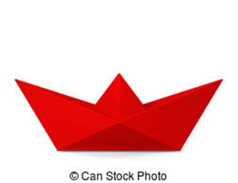 paper boat clipart paper boat stock illustrations 4 763 paper boat clip art