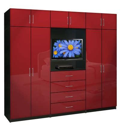 aventa tv wardrobe wall unit x tall bedroom tv furniture aventa wardrobe tv cabinet x tall extra wardrobe cabinet