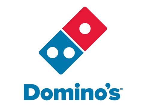 Dominos Background Check Dominos Png Www Pixshark Images Galleries With A Bite