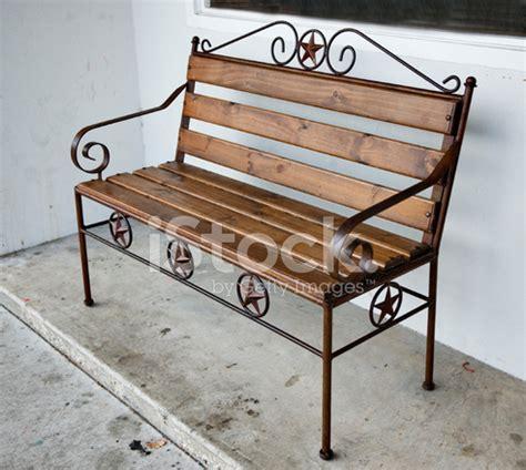 texas bench texas bench stock photos freeimages com