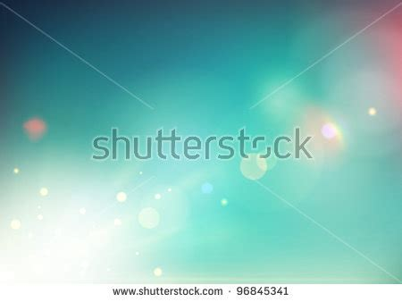 White And Brown Coffee Table Background Stock Images Royalty Free Images Amp Vectors