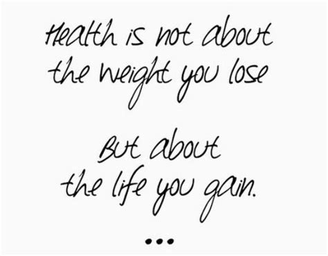 weight management quotes health and fitness quotes image quotes at