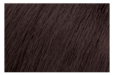 Matrix Socolour Chocolate matrix mocha brown hair color brown hairs