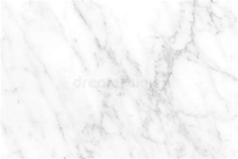 Bathroom Wall Tile by White Marble Texture Pattern For Skin Tile Wallpaper