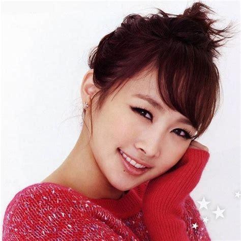 Jepit Rambut Sanrio Ori Jepang inspirasi rambut pendek ala kara