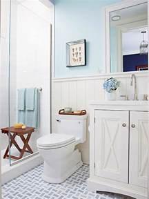 cottage style medicine cabinet blue and white cottage bathroom ideas corner medicine