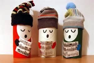 Toilet Paper Roll Reindeer Craft Ideas For Kids Pinterest » Home Design 2017