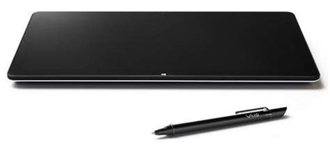sony vaio z 2015 is perfect hybrid computer ever
