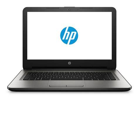 Beranda Komputer beranda risc computer