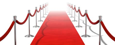 What Is A Red Carpet Event by Red Carpet Events